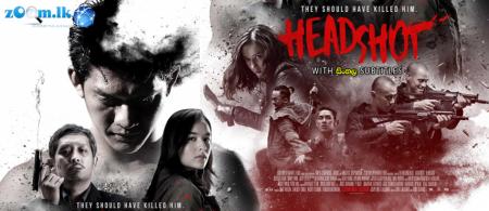 headshot-01