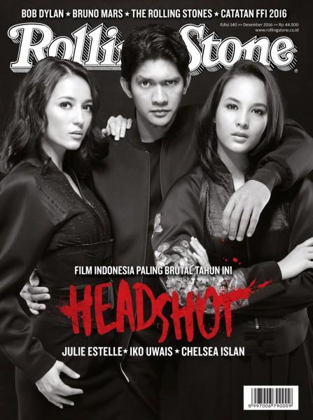 headshot-02